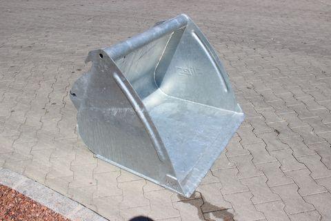 Fliegl Schaufel 1050mm WM