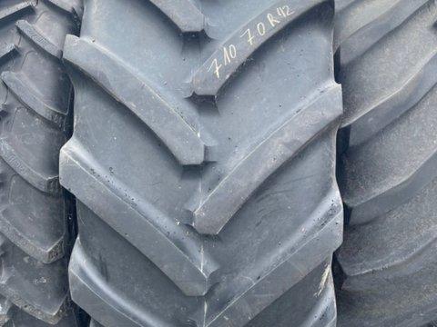 Michelin 710/70R42 MachBib