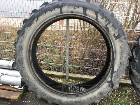 Trelleborg 300/95R46