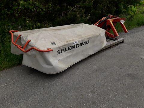 Lely 210 Splendimo