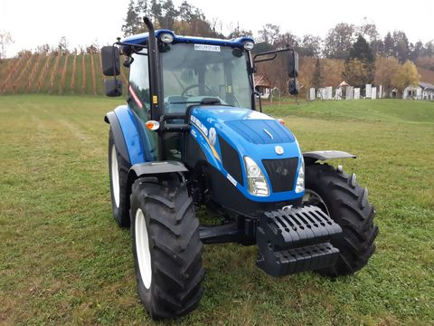 New Holland TD5.95 (Tier 4A)