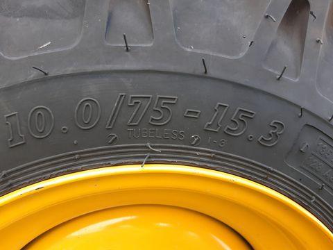 3348-7376a5a15077d363d56fd557d0addb65-2511821