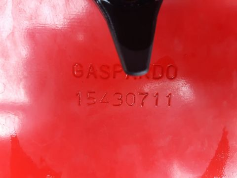 3348-af4572d80ba318b501588316b91a52fc-2670278