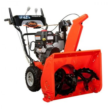 Ariens ST24 LE Compact