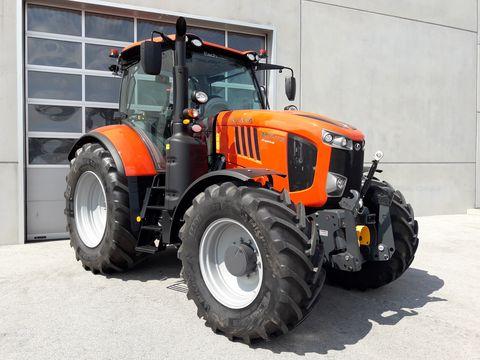 Kubota M7003