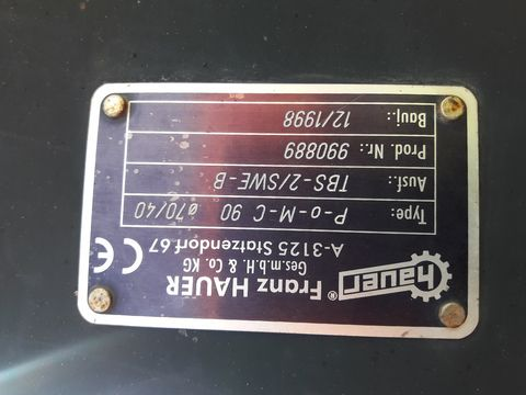 3349-e3fb9a4ed7dff682f30d0fc68c9b49a9-2210324