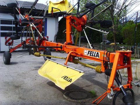 Fella Fella TS1402