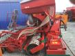 Kverneland NG-S101 mit Accord DAX