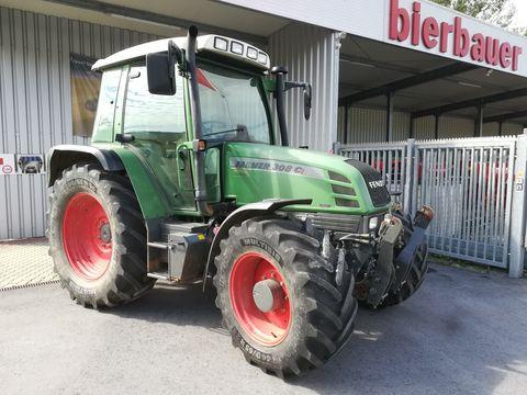 Fendt Farmer 308 C