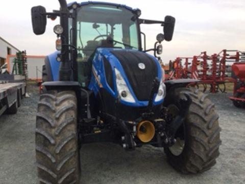 New Holland T5.120 EC