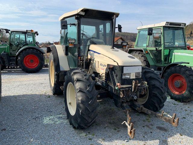 lamborghini premium 950 dt freinage sur 4 roues tracteurs. Black Bedroom Furniture Sets. Home Design Ideas