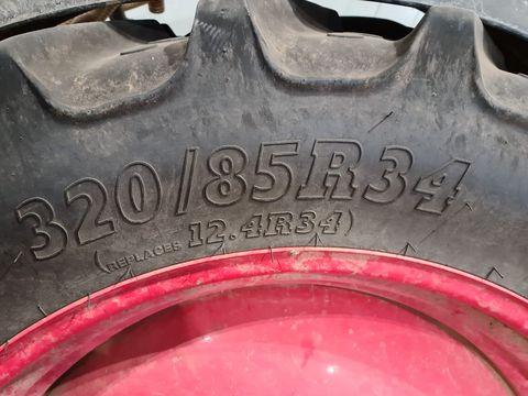 3351-f7eecca94252019982d4fb50aa7a2609-2568412