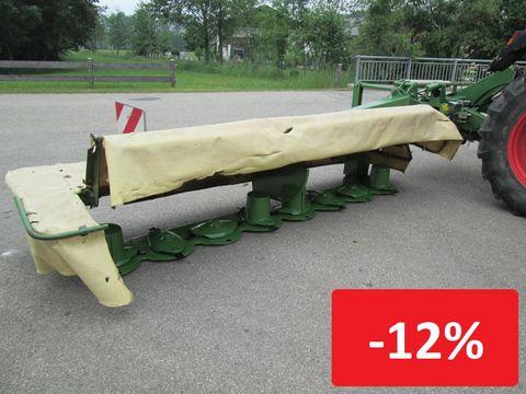 Krone EasyCut 360 Saisonabverkauf -12%