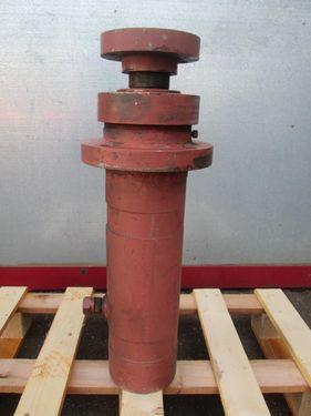 Sonstige Hydraulikzylinder