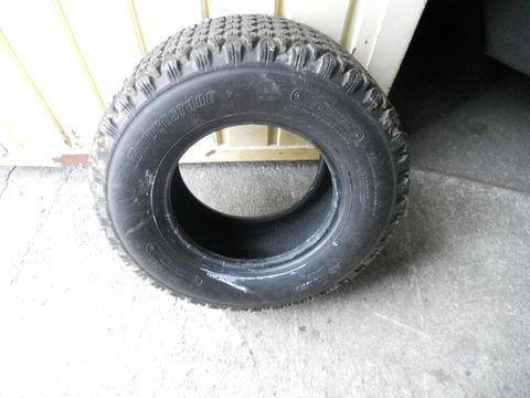 Bridgestone 24/8,50-12