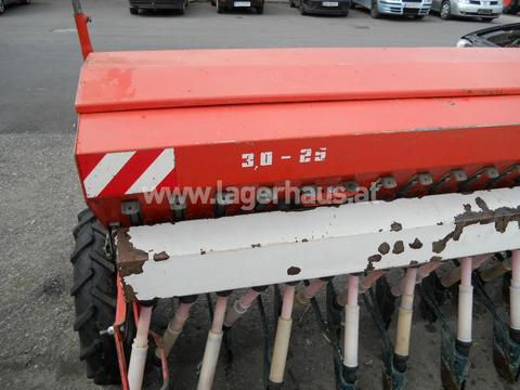 3360-c78ed3a7fb839b54a4dfc6ae8b84d9ae-2011599
