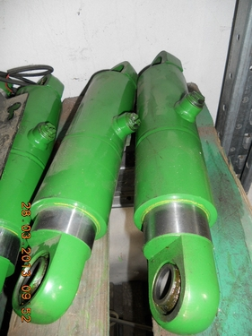 Sonstige Hubzylinder für 5720  65 mm