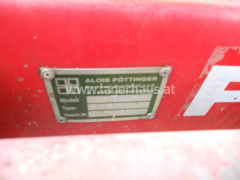3360-ed6c6831deb09099e5cc155142ce70b6-2243287