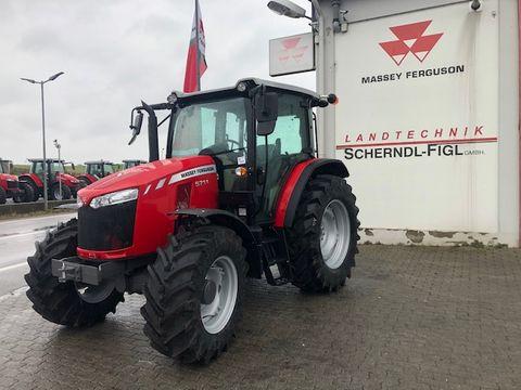 Massey Ferguson MF 5711