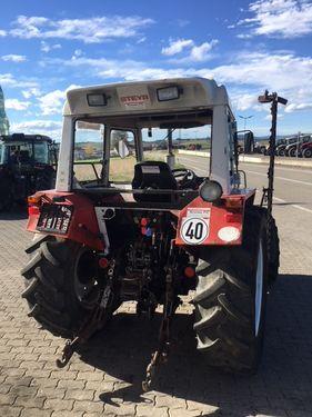 Steyr 948 A T