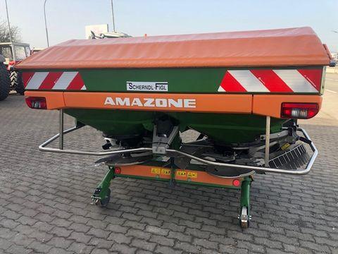 Amazone ZA-V 1700