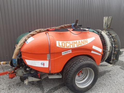 Lochmann RPS 10/90UQ