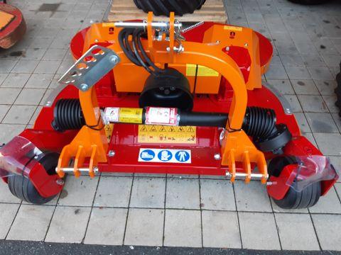Fischer GL4 60 160-2800