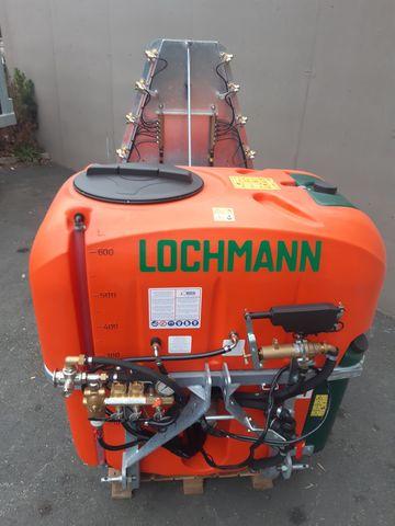 Lochmann APS 6/90 UQ2