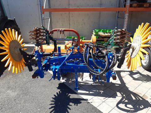 Sonstige Bodenbearbeitungsmaschine