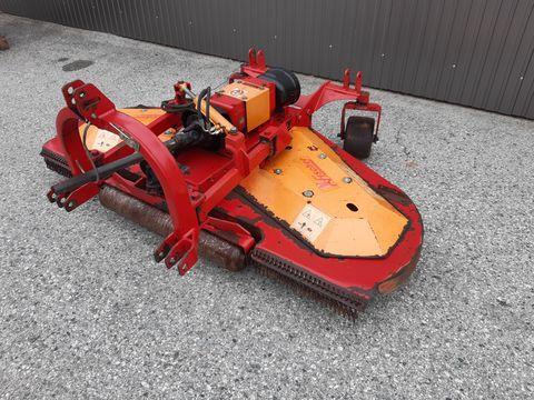 Fischer Compact 235
