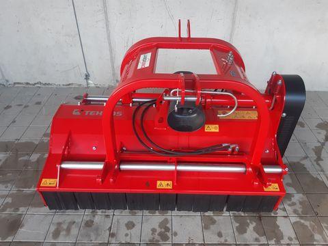 Tehnos MU 170 LW