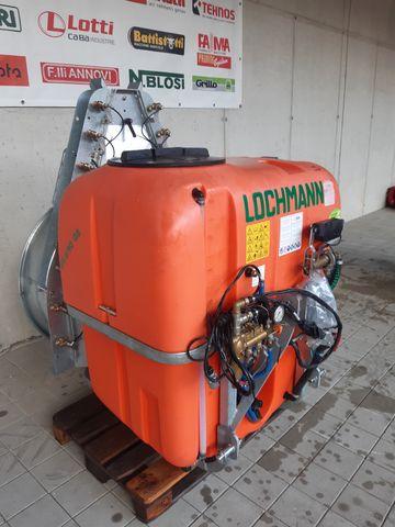 Lochmann APS6/90QB