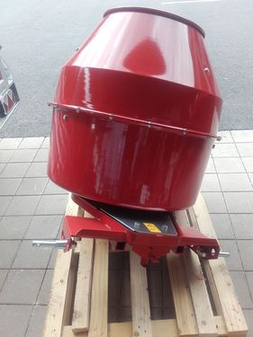 Sonstige Cosmo Mixer 350