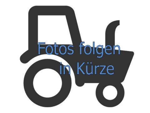 Palms Forstanhänger H8S K4.70