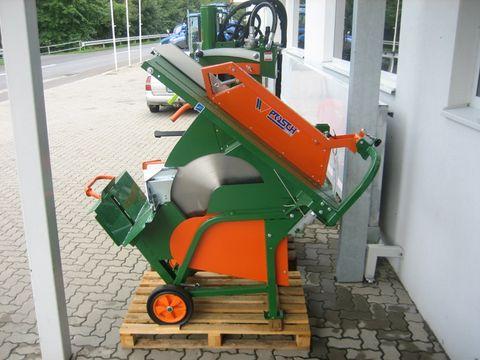 Posch Tisch-Wipp Kreissäge M1230HW