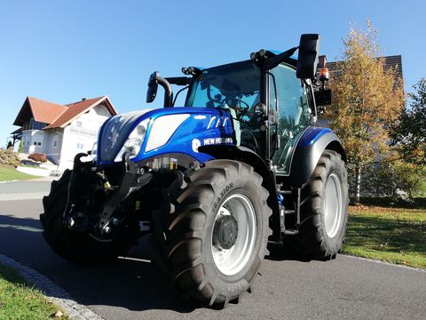 New Holland T5.140 AC (Stage V)