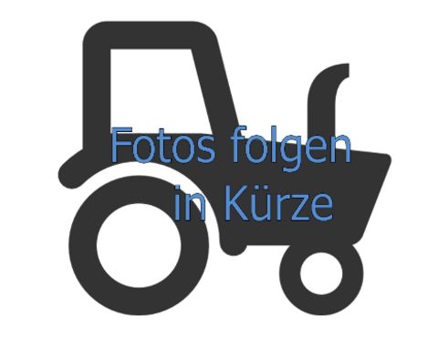 Vogel&Noot Pflug LM 950 3S
