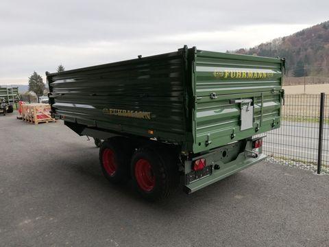 Fuhrmann FF 10.500