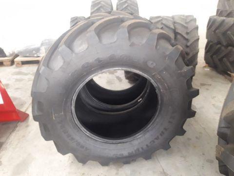 Firestone Traktorreifen 480/65R24