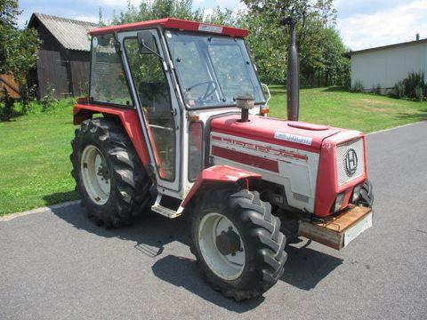Lindner 1048 A
