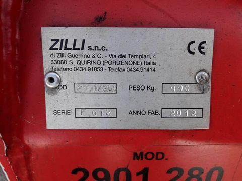 Zilli 2901.280