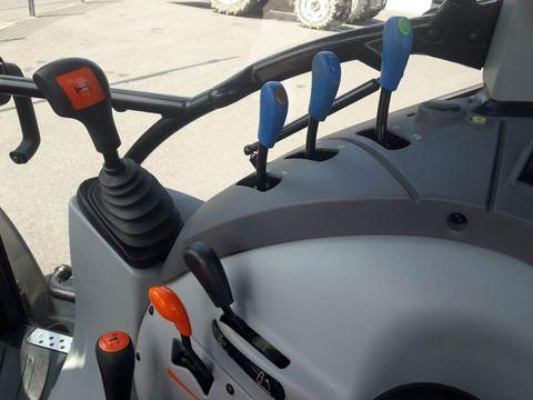 New Holland T4.75 Powerstar