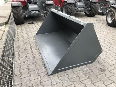 Sonstige Volumenschaufel in verschiedenen Größen