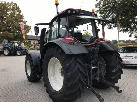 Valtra N174 Direct
