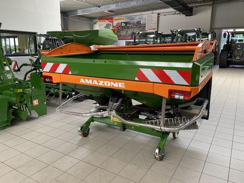 Amazone ZA-V 1700 PROFIS CONTROL