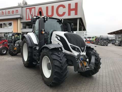 Valtra T 144 Direct