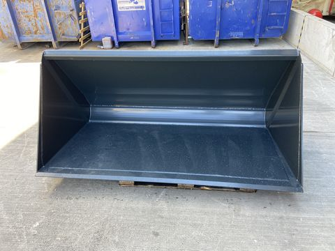 Stoll Robust M 2,2m Euro