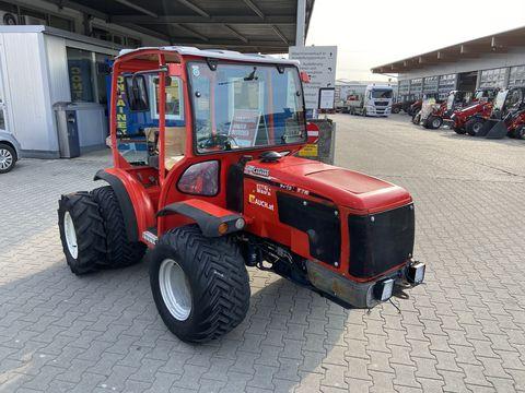 Carraro TTR 9400