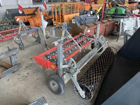 Sonstige Reitbahnplaner Farmflex 1800mm