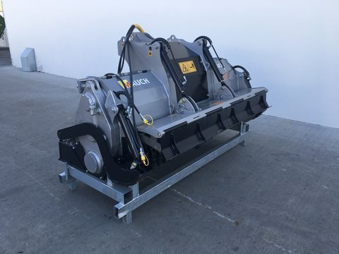 FAE RSL/DT 200